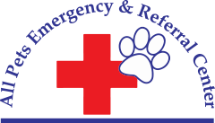 All Pets Emergency & Referral Center