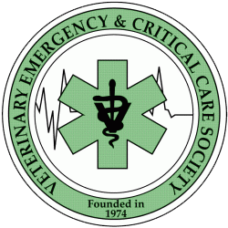 Emergency & Critical Services